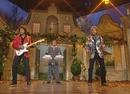 Isabella (ZDF Das ZDF-Wunschkonzert der Volksmusik 17.10.2002) (VOD)/Die Flippers