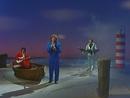 Mona Lisa (ZDF Länderjournal 25.10.1991) (VOD)/Die Flippers