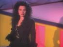 Ich denk an Dich (Formel Eins 21.10.1989) (VOD)/Marianne