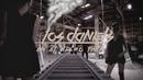 En el Mismo Tren (Video)/Los Daniels