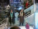 Liebe ist mehr als nur eine Nacht (ZDF Wintergarten 29.11.1998) (VOD)/Die Flippers