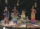 Daddy Cool (ZDF Pariser Charme und viel Musik 26.12.1976) (VOD)/Boney M.