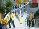 Bye Bye Belinda (ZDF 30 Jahre Lustige Musikanten 28.10.2001) (VOD)/Die Flippers