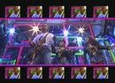 Stories (WWF-Club 23.03.1990) (VOD)/Boney M.