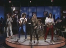 Charline (ZDF Disco 26.03.1979) (VOD)/Wallenstein
