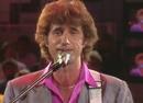 Die rote Sonne von Barbados (ZDF Hitparade 17.09.1986) (VOD)/Die Flippers