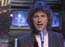 Malaika (ZDF Hitparade 11.11.1987) (VOD)/Die Flippers