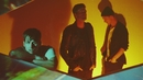 Coming of Age (Official Video)/Foster The People