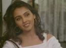 Jabse Dekha/Suchitra Krishnamurthy