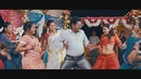 "Sudaamani (From ""Ragalapuram"")/Srikanth Deva"