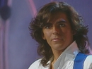 You Can Win If You Want (Wetten, dass...? 18.05.1985) (VOD)/Modern Talking