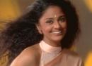 Chhoti Chhoti Baatein/Suneeta Rao