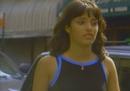 Tere Bina/Narayan Parasuram