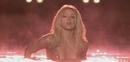 Nunca Me Acuerdo de Olvidarte/Shakira