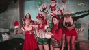 Jingle Bell/WA$$UP