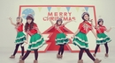 Lonely Christmas/Crayon Pop