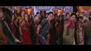"Tooh (From ""Gori Tere Pyaar Mein"")/Vishal & Shekhar"
