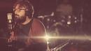 Kurt Cobain (Videoclip)/Brunori Sas