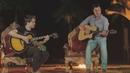 Só Esse Amor (Wake Me Up) (Videoclipe)/João Marcelo & Juliano