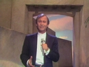 Mendocino (Das große deutsche Schlagerfestival 24.05.1990) (VOD)/Michael Holm