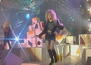 Alles wird besser (Peters Popshow 02.12.1989) (VOD)/Silly