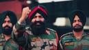 Singh/K.S. Makhan
