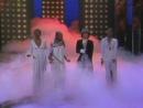Rivers Of Babylon (ZDF Die schönsten Melodien der Welt 23.04.1981) (To be deleted!)/Boney M.