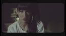 Una seria (Videoclip)/Baby K