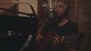 Você e Eu (Videoclipe)/Gilberto Gil