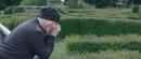 Un homme est passé (Official Music Video) feat.Elodie Frégé/Pascal Obispo