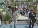 Rikki, don't loose that number (ZDF-Fernsehgarten 26.06.1994) (VOD)/Far Corporation