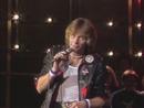 Ich bin dran, Mann (ZDF Hitparade 17.11.1980) (VOD)/Benny