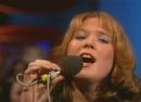 Wenn du denkst du denkst, dann denkst du nur du denkst (ZDF Disco 08.11.1975) (VOD)/Juliane Werding