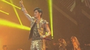 Si Ji Lie Che (Without Subtitle)/Jay Chou