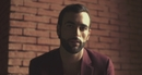 Incomparable (Videoclip)/Marco Mengoni