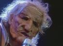 Lunatic (ZDF Thommys Popshow extra 17.12.1983) (VOD)/Gazebo