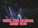 Girl I'm Gonna Miss You (Peters Pop-Show 02.12.1989) (VOD)/Milli Vanilli
