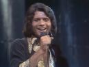 Steig in das Boot heute Nacht, Anna Lena (ZDF Disco 03.08.1974) (VOD)/Costa Cordalis