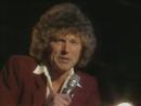 Ich waer' so gern wie du (ZDF Hitparade 14.01.1980) (VOD)/Bernhard Brink