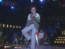 Wenn es dich noch gibt (ZDF Hitparade 28.03.1983) (VOD)/Roger Whittaker
