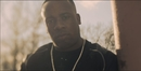 Cold Blood feat.J. Cole,Canei Finch/Yo Gotti
