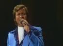Lucille (Musst du jetzt gerade gehen) (Starparade 15.09.1977) (VOD)/Michael Holm