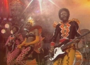 Leave A Light (Jetzt geht die Party richtig los 31.12.1978) (VOD)/Eruption