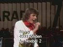 Du bist sechzehn (ZDF Hitparade 20.04.1974) (VOD)/Benny