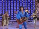 Pan (Starparade 05.06.1980) (VOD)/Costa Cordalis