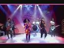 Nice 'n Easy (ZDF Hitparade 18.07.1991) (VOD)/The Real Milli Vanilli