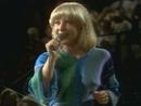 Silver Bird (ZDF Hitparade 20.11.1976) (VOD)/Tina Rainford
