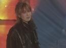 Stimmen im Wind ZDF (Formel Eins 04.03.1986) (VOD)/Juliane Werding