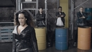 Regarde-nous (Clip officiel)/Amel Bent