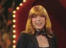 Wunder gibt es immer wieder (Super-Hitparade 18.11.1982) (VOD)/Katja Ebstein